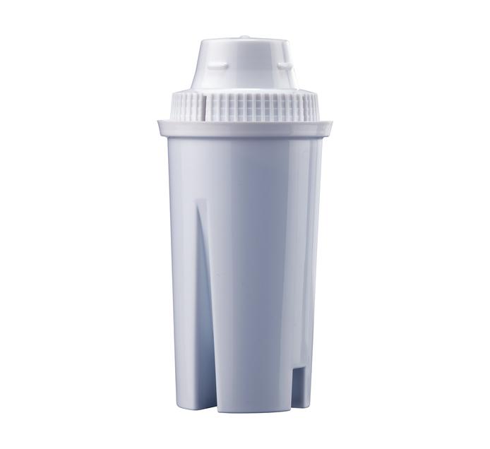 Brita Classic Water Filter