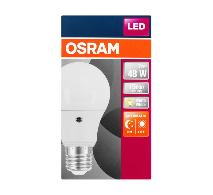 Osram 7 W LED Day/Night Sensor ES WW