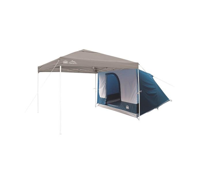 Campmaster 3 X 3m Gazebo Tent
