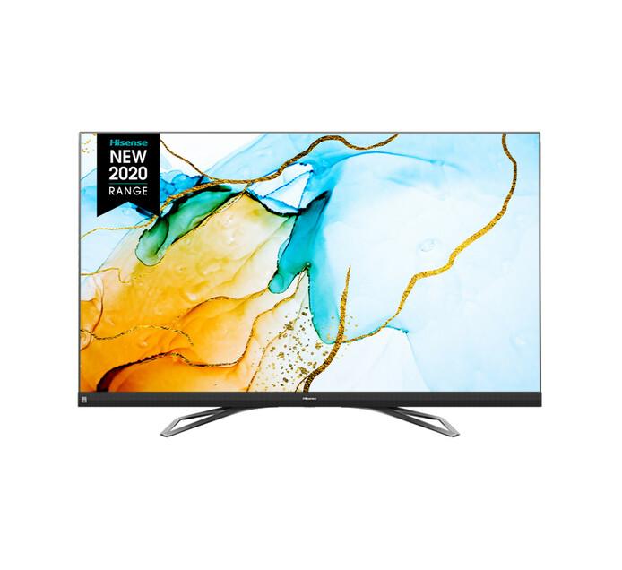 """HISENSE 55"""" SMART ULED TV (55U8Q)"""