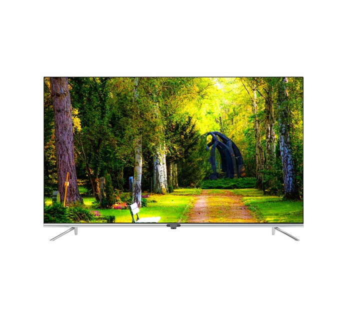 "SKYWORTH 32"" SMART HD ANDROID TV (32TB70"