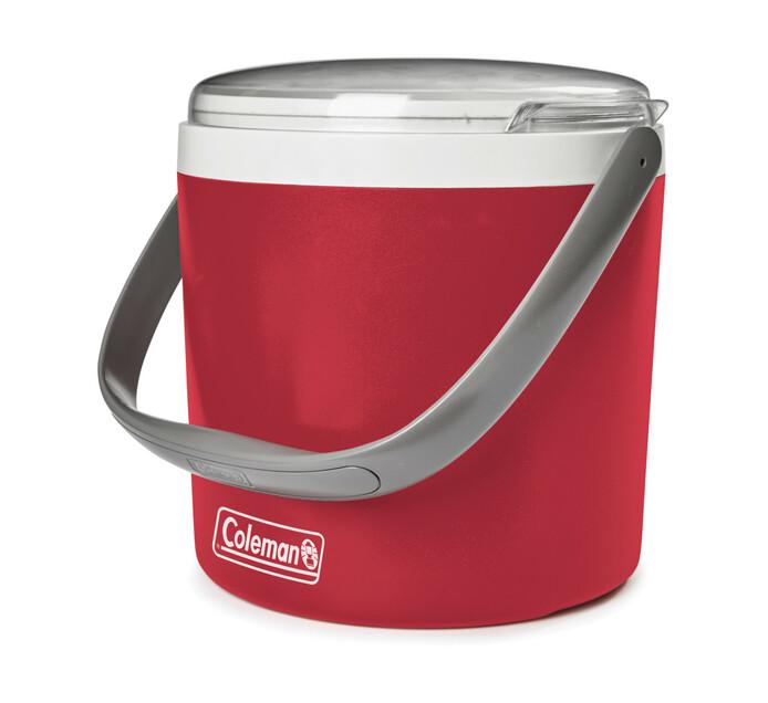 Coleman 8.5 l Party Circle Cooler