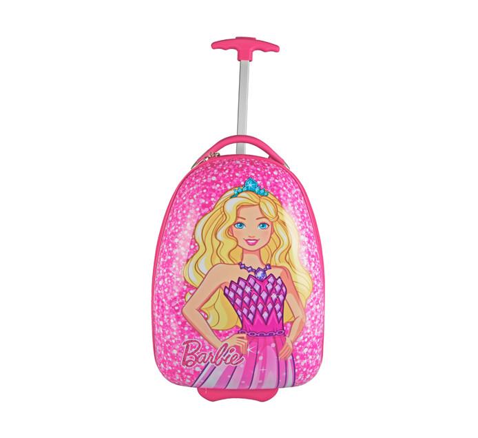 Barbie 45 cm Onboard Trolley