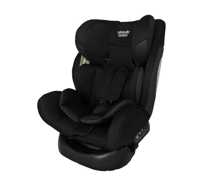Safeway Marlin ISOFIX Car Seat