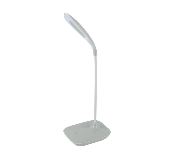 HOME QUIP Home Quip Flexilite Usb Rechargeable desk light