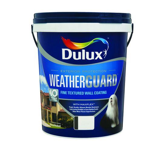 Dulux 20 l Weatherguard Standard