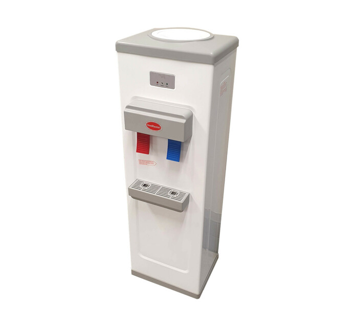 Snomaster Hot and Cold Water Dispenser