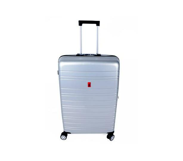 63cm Hardcover Travel Case