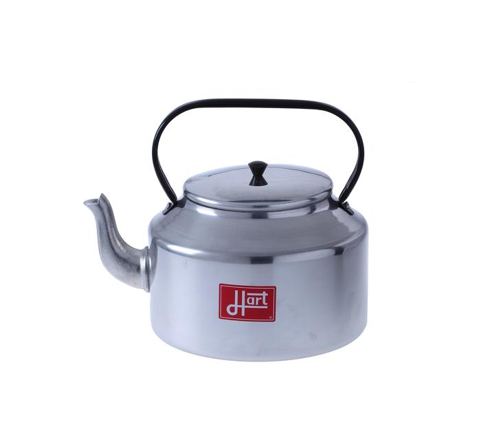 Hendler  Hart 10l Aluminium Kettle