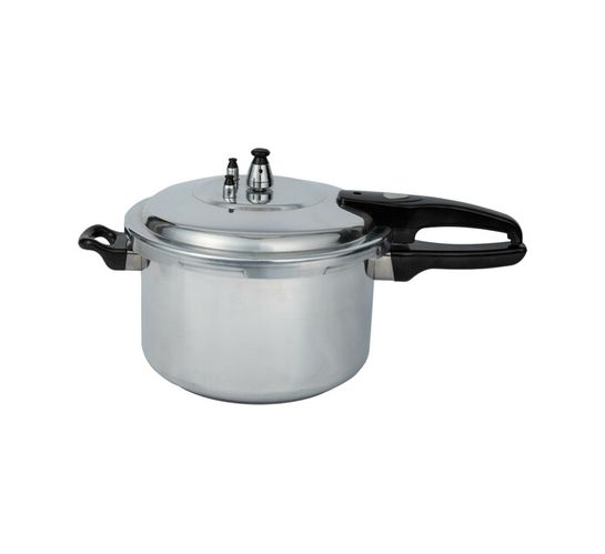 Tedelex 11 l Pressure Cooker