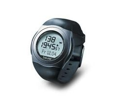 Beurer Heart Rate Monitor with Chest Strap PM 25