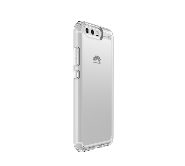 Speck Presidio Clear Case - Huawei P10 (Clear)