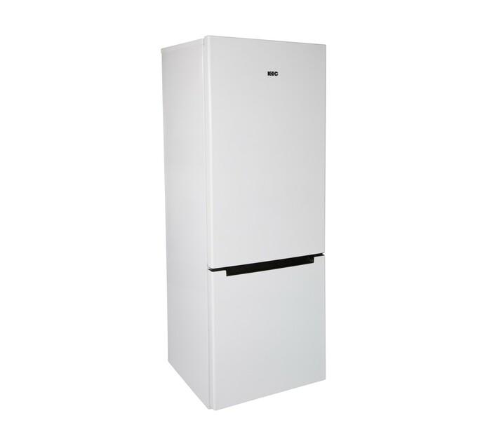 KIC 314 l Bottom Fridge/Freezer