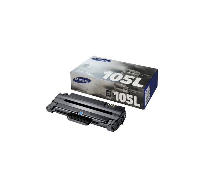 Samsung 105L Black Toner Cartridge