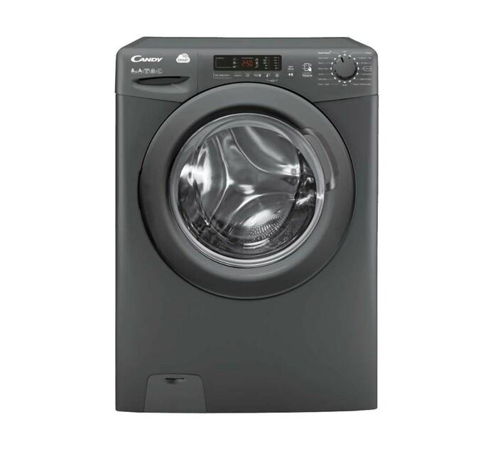 Candy 8 kg Smart Front Loader Washing Machine
