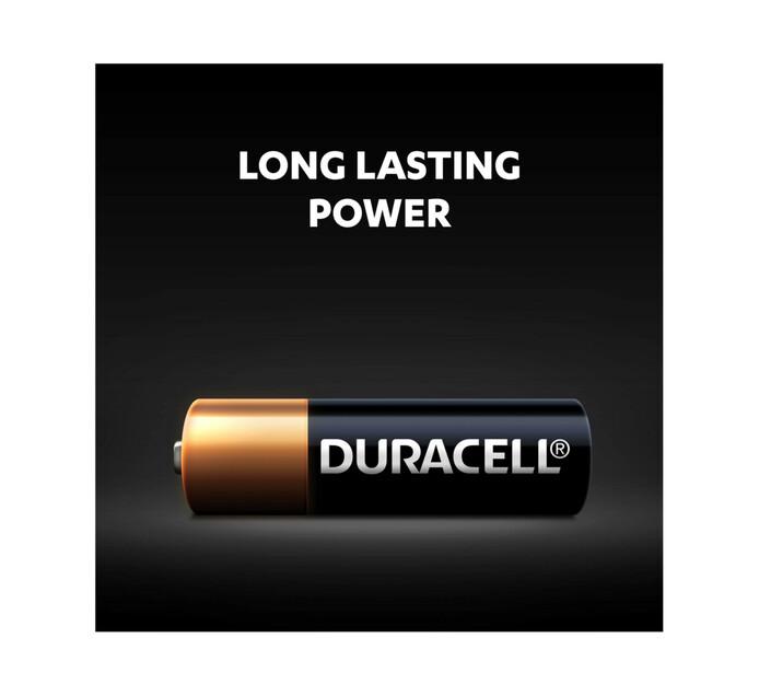 Duracell Alkaline MN27 Battery