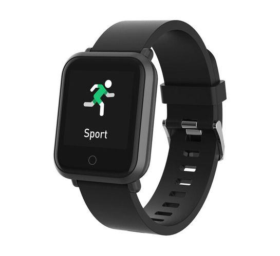 Volkano Active Tech Serene Smart Watch