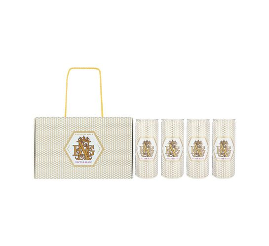House Of Bng Nectar Blanc (4 x 250 ml)