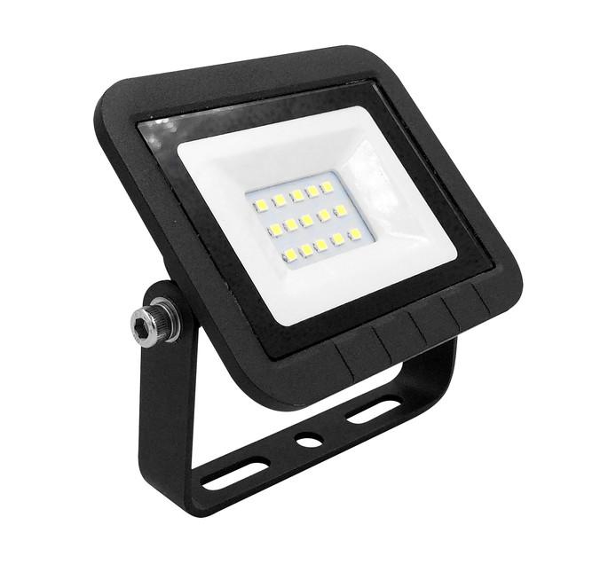 Lumo 10 W LED Non Sensor Floodlight