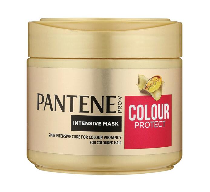 Pantene Hair Treatment Colour Protect (1 x 300ml)