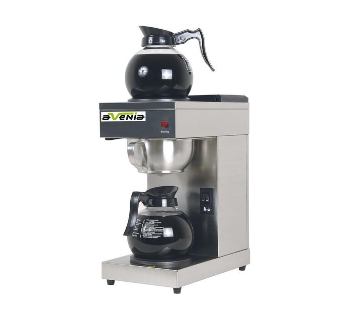 AVENIA Coffee Machine