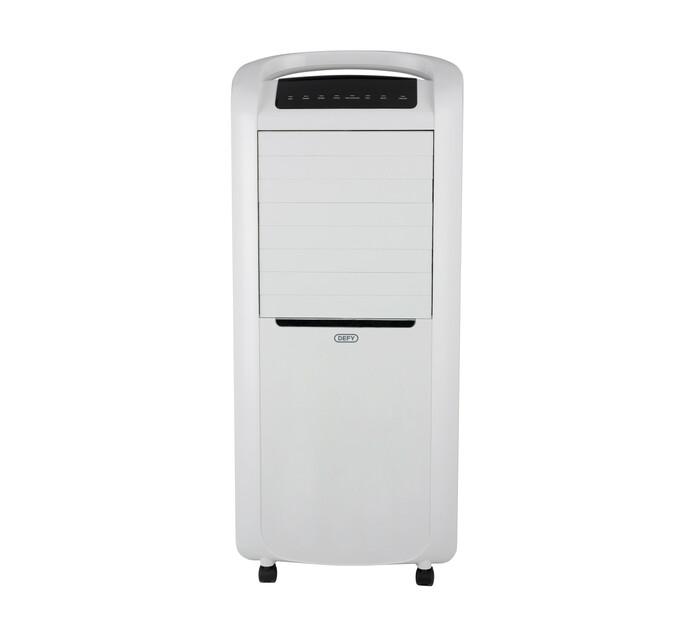 Defy Air Cooler