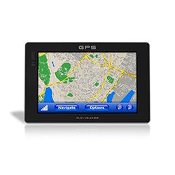 Touch Bin 40 Liter Aanbieding.Navigation Accessories Electronics Computers Makro