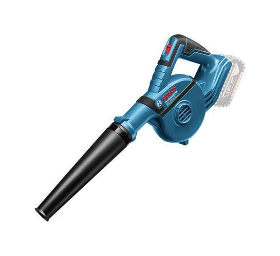Bosch 18 V Li-ion Cordless Blower