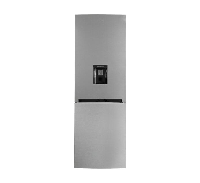 Defy 301 l Fridge/Freezer with Water Dispenser