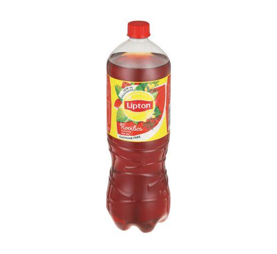 Lipton Ice Tea Red (1 x 1.5l)