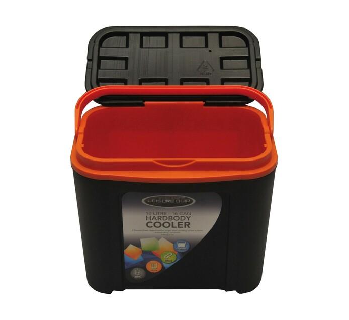 Leisure Quip 10 l Cooler Box