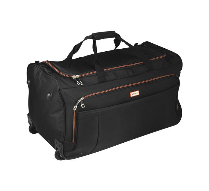 Tosca 70 cm Platinum Duffle Bag