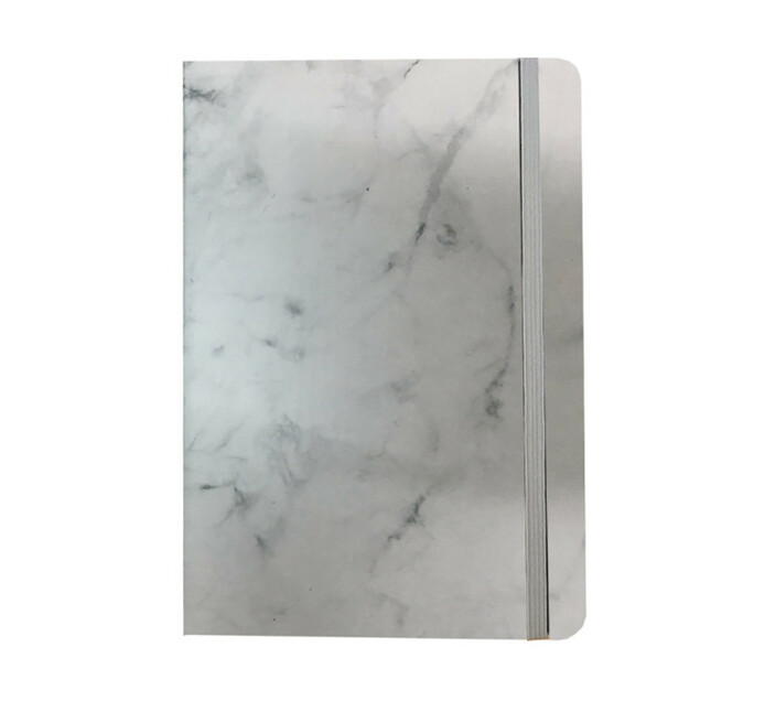Donau A5 Marble Journal Assorted 2020