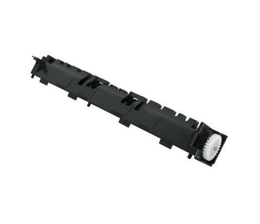 Lexmark - tray separation roller assembly
