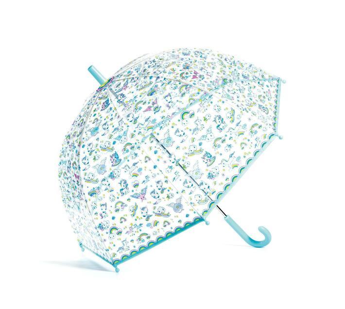 Djeco Umbrella- Unicorn