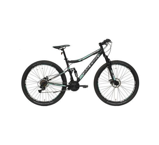 "Raleigh 29"" Blaze FRS Mountain Bike"