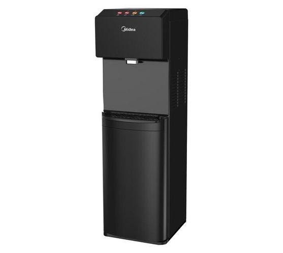 Midea - Sensor Control Bottom Loading Water Dispenser