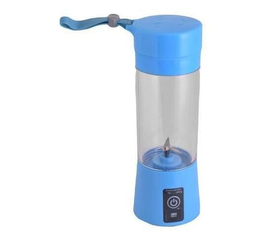 DGI Rechargeable USB Juice Blender