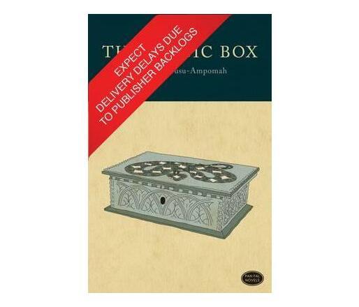 The magic box (CAPS): Grade 7