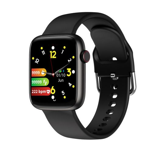 Polaroid Fit Active Watch