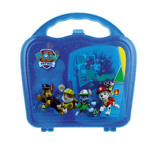 Paw Patrol Lunch Box and Bottle Set