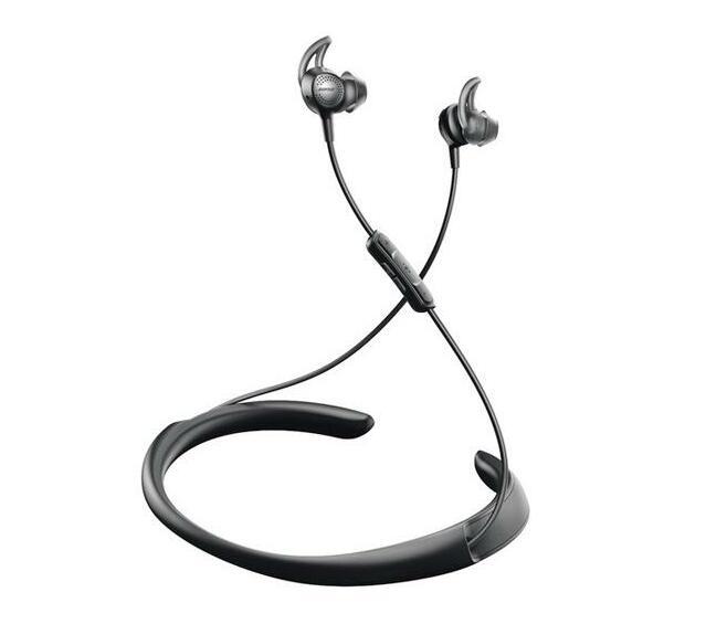 Bose QC 30 Wireless Headphones