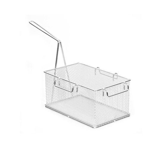 ARO 280mm Chip Basket