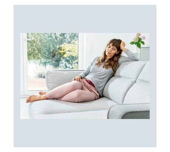 Beurer EM 50 Menstrual Pain Relax