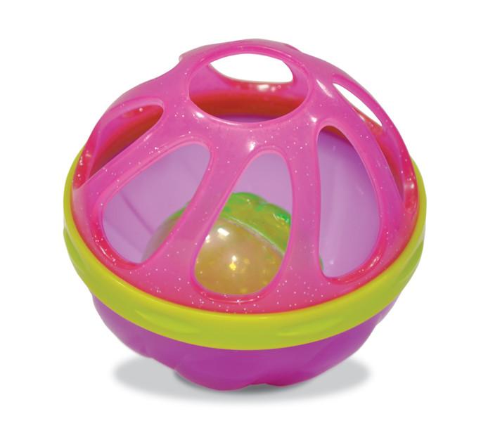 Munchkin Small Baby Bath Ball