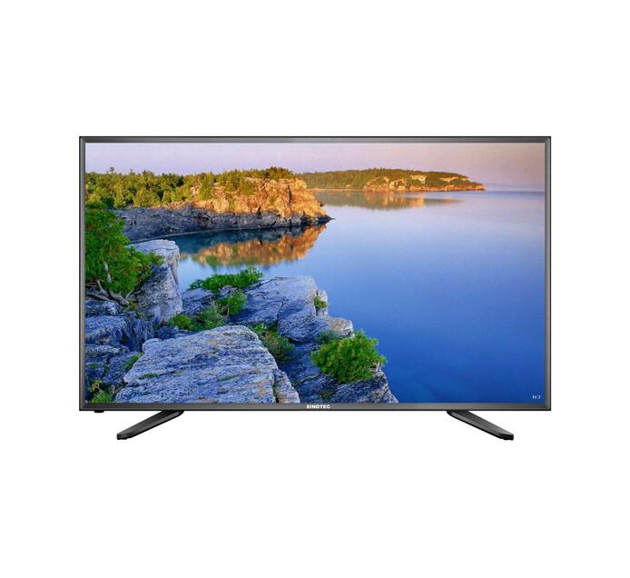 "Sinotec 109 cm (43"") Full HD LED TV"