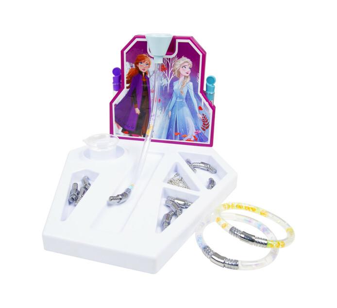 Frozen Water Bracelet Maker
