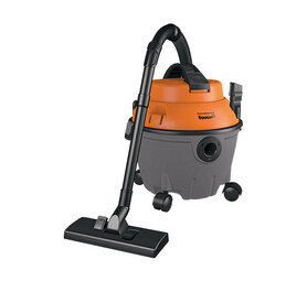 BENNETT READ Wet and Dry Vacuum Cleaner