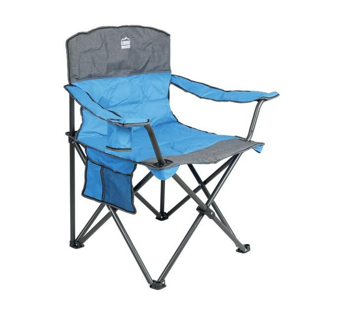 Campmaster Classic 310 Chair