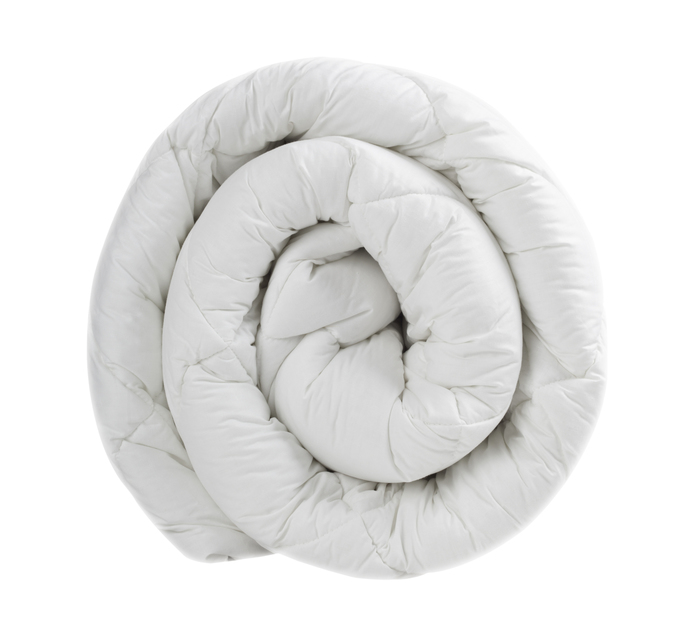 Sheraton Single Feather and Down Duvet Inner